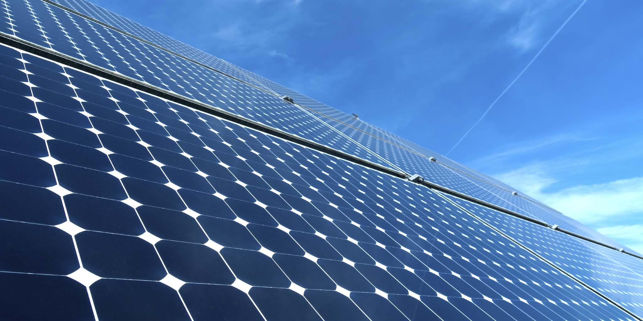 DE-Solar Rooftop Fund 1