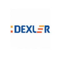 Logo of Dexler Energy